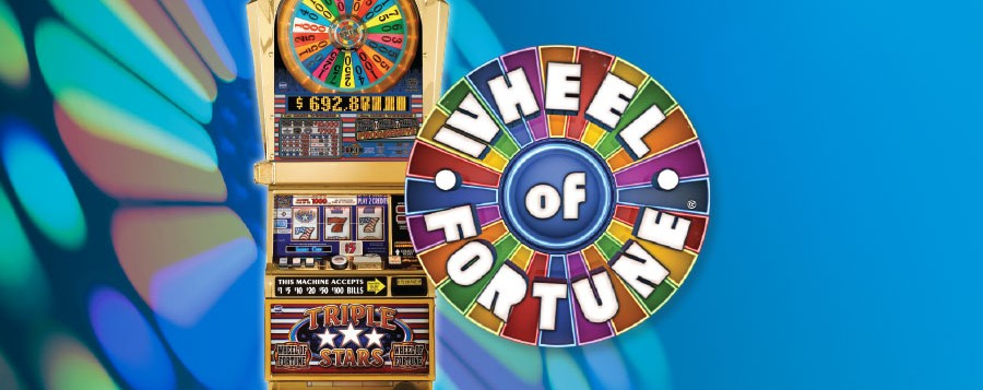 online casino play for fun book wheel