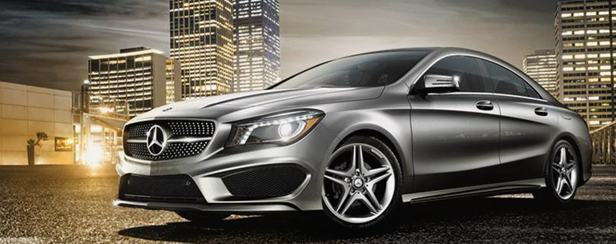 2016 mercedes sweepstakes - Resorts AC New Jersey Casino Deals