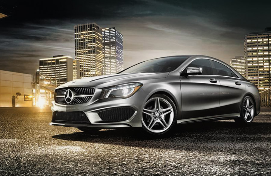 2016 mercedes cla 250 sweepstakes resorts atlantic
