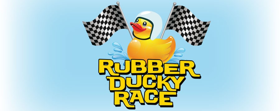 rubber ducky races casino game - Resorts AC New Jersey Casino Deals