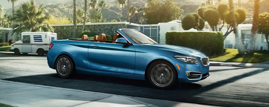 bmw sweepstakes resorts ac