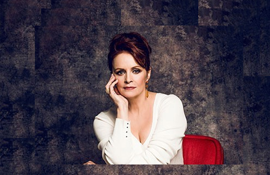 An Evening with Sheena Easton
