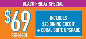 69 room rate black friday atlantic city offer